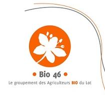 bio 46