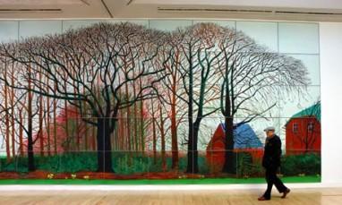 David-Hockney-at-Tate-Bri-001