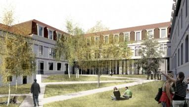 campus cahors