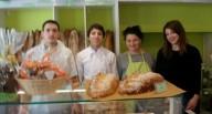 boulanger cazals