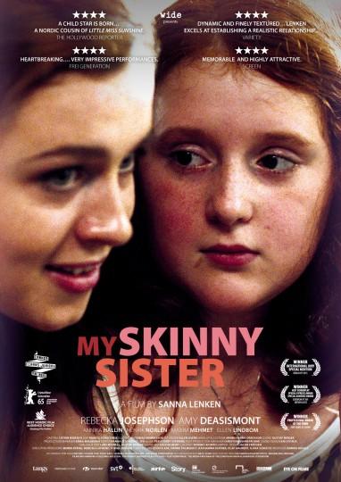 MY-SKINNY-SISTER