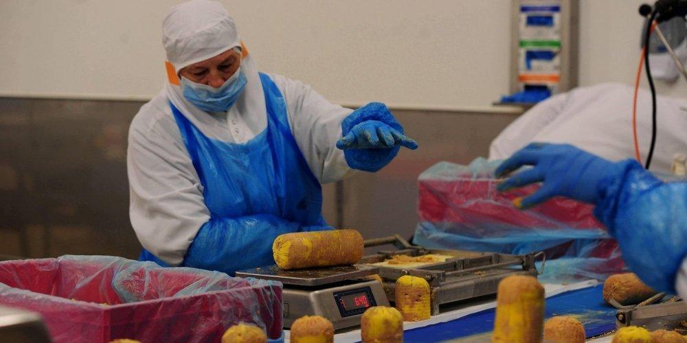 Grippe aviaire la chambre d agriculture demande blog for Chambre d agriculture du doubs