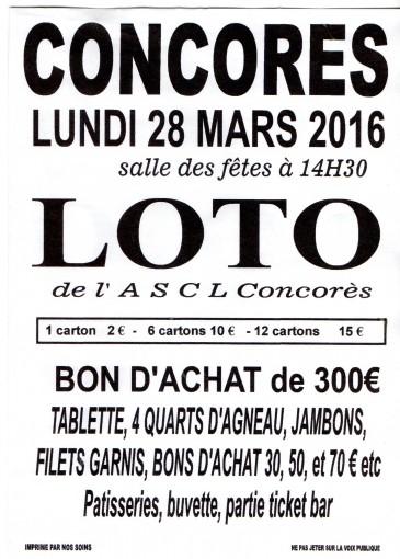 loto1024