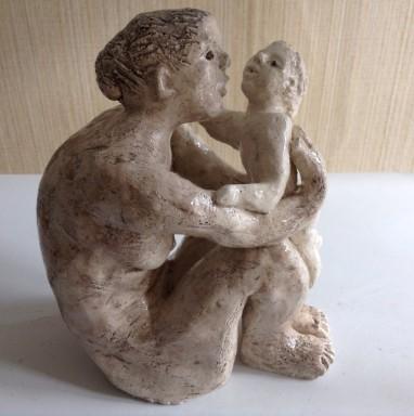 maternité.png