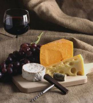 vinetfromage
