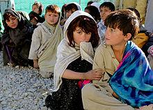 220px-Khost_children_in_2010
