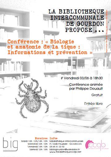 BIG - Conférence tiques (1)