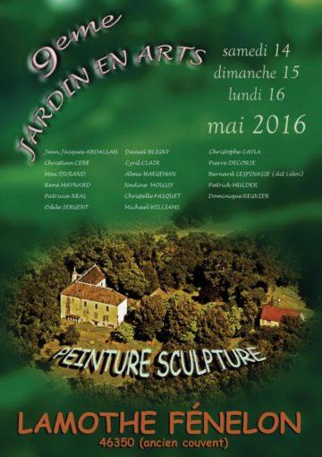 jardin-en-arts4-web