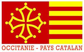 occitanie catalogne
