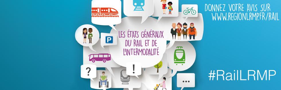 rail concertation