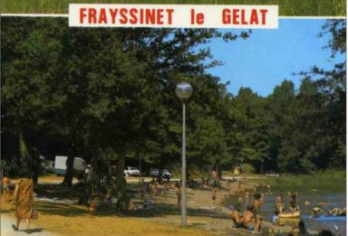 frayssinet le Gélat3