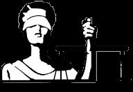 Des trafiquants de drogue dans le Lot, à Figeac, Cahors et même à Puy-l'Evêque... dans AC ! Brest Justice-192x133