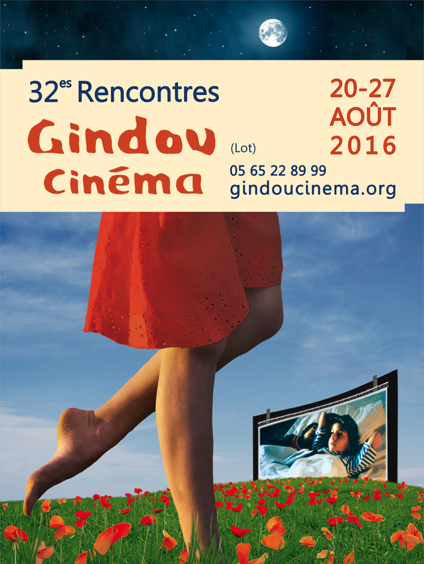 Rencontre cinema gindou inscription