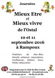 www.clubderirelotois.fr