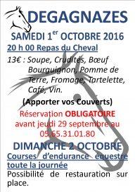 course-equestre-2016