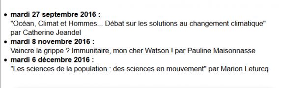 carrefour-sciences5