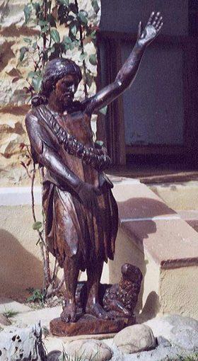 degagnac-loyer-sculpteur