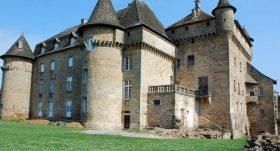 lacapelle-chateau