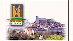 mairie-gourdon-2