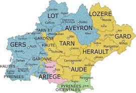 occitanie2