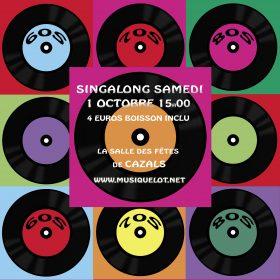 singalong3-sept