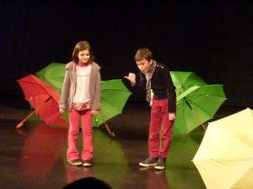 theatre-prayssac