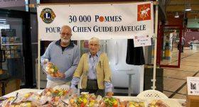 30000-pommes