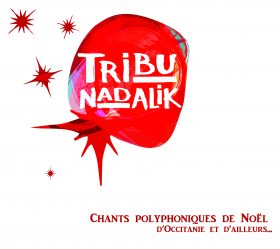 album-nadalik-visuel-cd