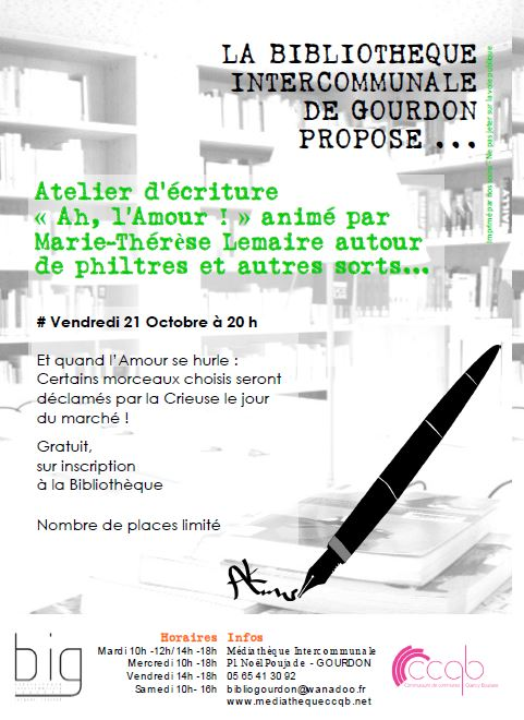 big-atelier-decriture-oct-2016-2