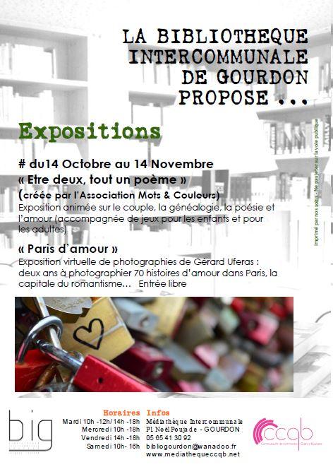 big-expositions-oct