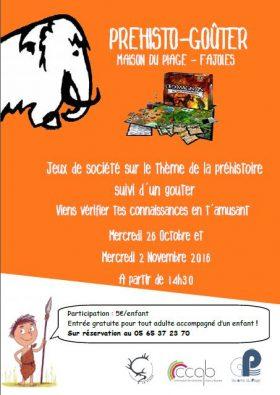 affiche-prehisto-gouter-oct2016