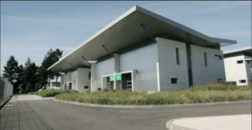 M21 biocontrol à Parnac