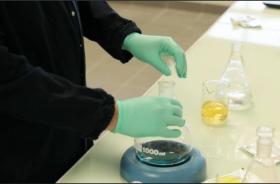 biocontrol2