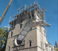 cathedrale-chantier