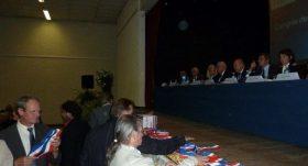 congres-maires-lot
