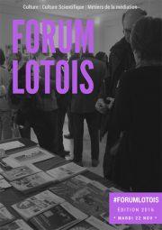 forum-lotois2016