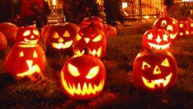 halloween-gourdon