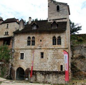 maison-breton