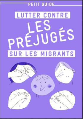 migrants-petit-guide