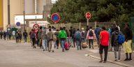 migrants-photo