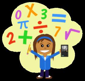numerique-math