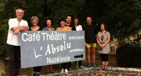 nuzejouls-cafe-theatre