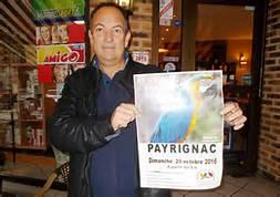 oiseaux-payrignac