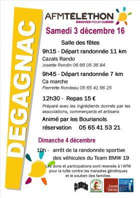 3-decembre-16-telethon-degagnac