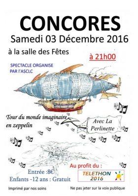 affiche-asclc-a5-03-12-2016-5nouveau