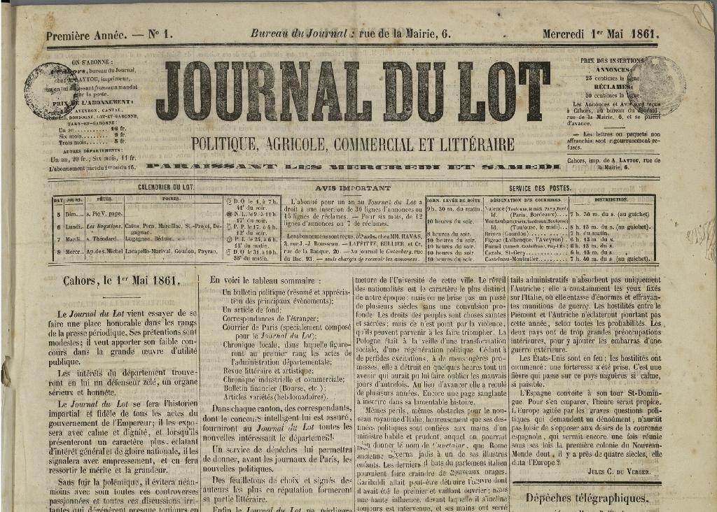 journaldulot_1861_05_01
