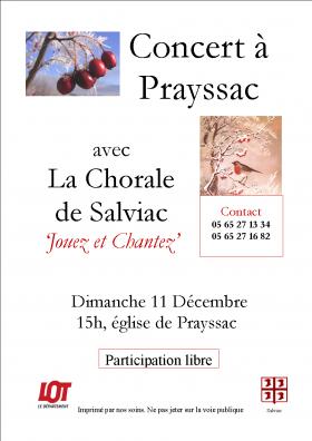 tract-prayssac