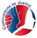 conciliateur-justice