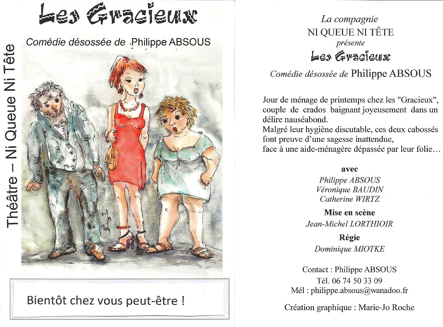 flyer-theatre-pour-le-19-xi-2016-troupe-ni-queue-ni-tete-jpg