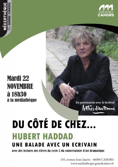 haddad-2